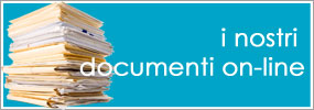 i nostri documenti