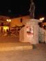 PIAZZE DELLA MUSICA -  22 luglio 2012 Rossano Centro Storico
