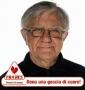 Campagna di sensibilizzazione 2005 - Don Mazzi per la Fratres